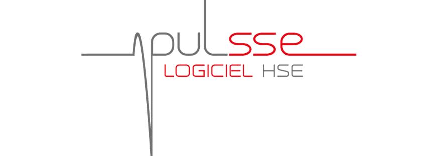 Logiciel Pulsse ITGA – Risques chimiques et professionnels en entreprise